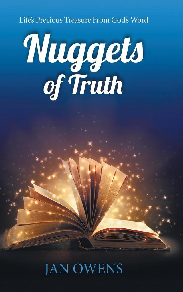 Nuggets of Truth: Lifes Precious Treasure from Gods Word.pdf