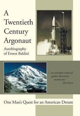 A Twentieth-Century Argonaut: One Mans Quest for an American Dream.pdf