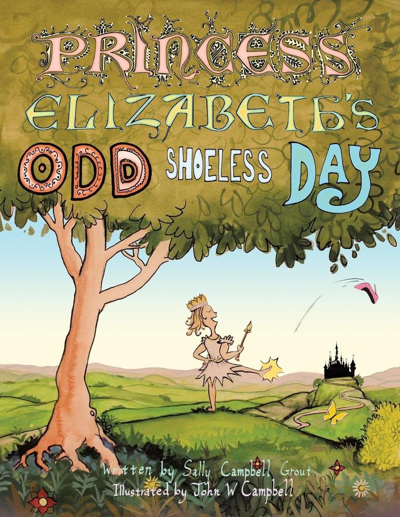 Princess Elizabeths Odd Shoeless Day.pdf