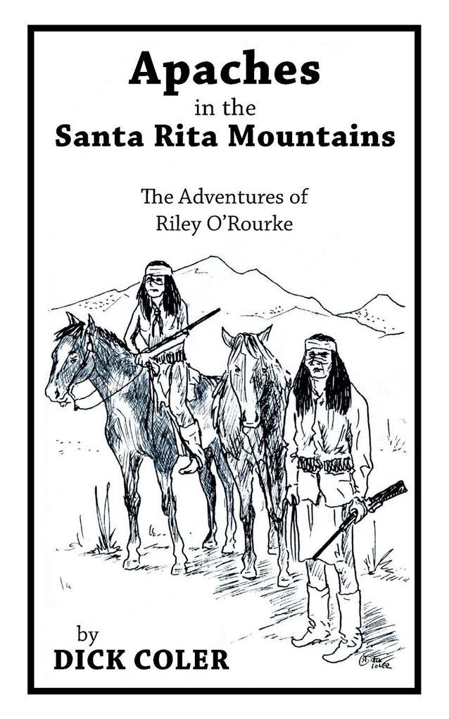 Apaches in the Santa Rita Mountains.pdf