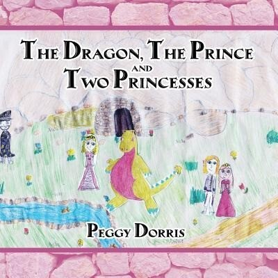 The Dragon.pdf