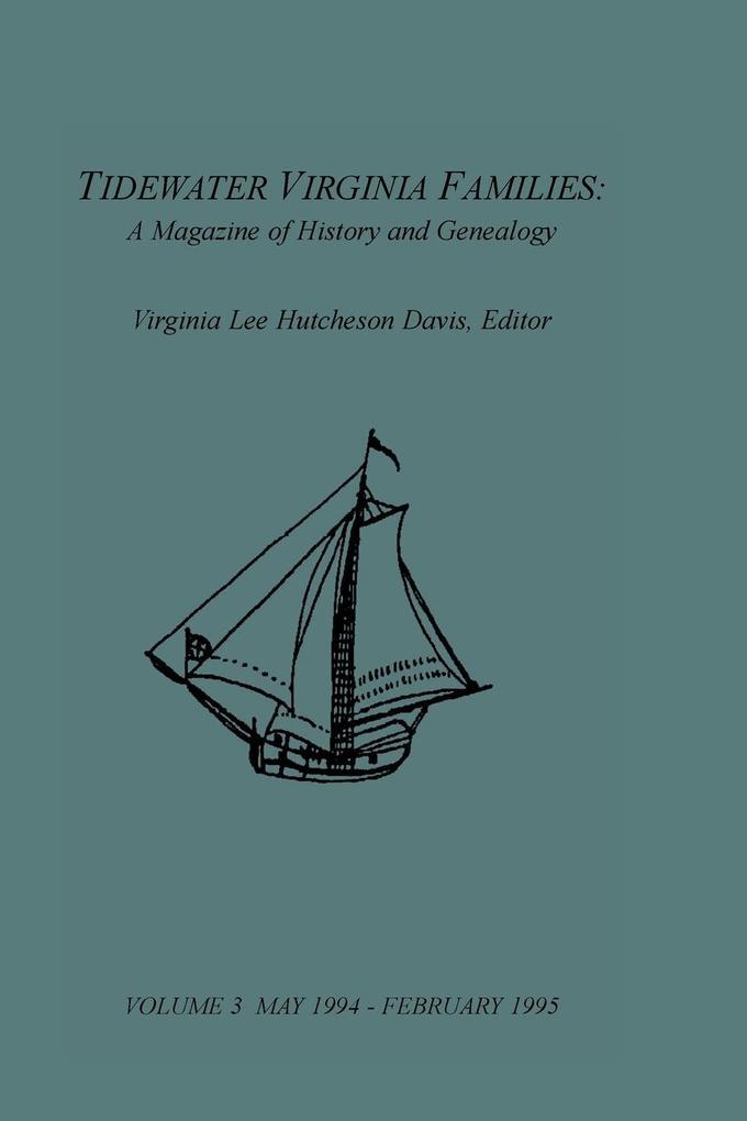 Tidewater Virginia Families.pdf