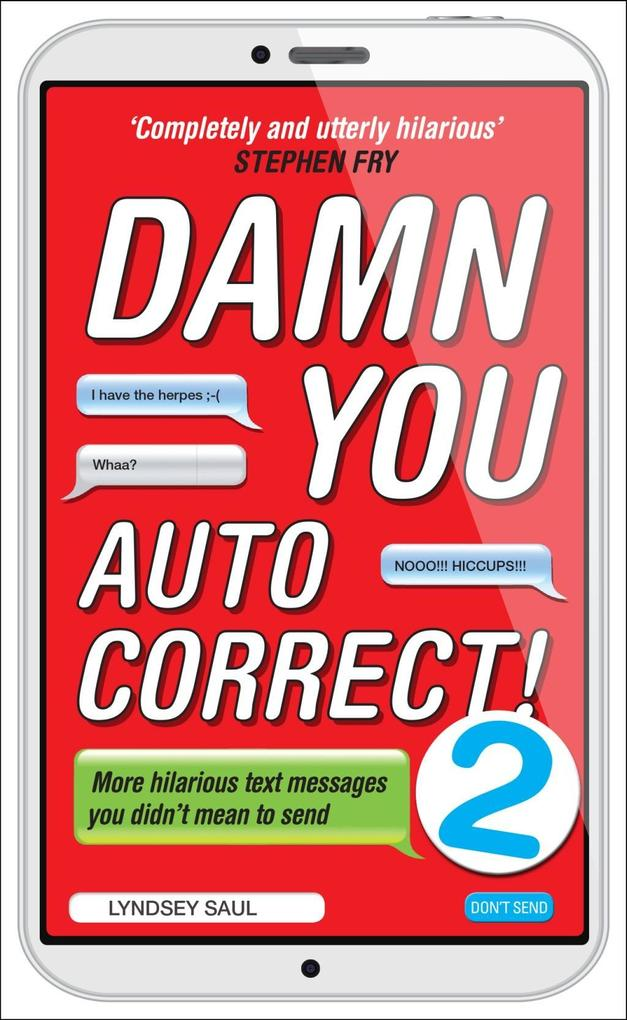Damn You Autocorrect! 2.pdf