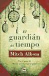 El Guardian del Tiempo.pdf