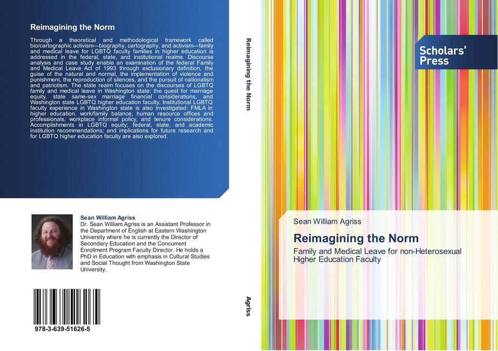 Reimagining the Norm.pdf