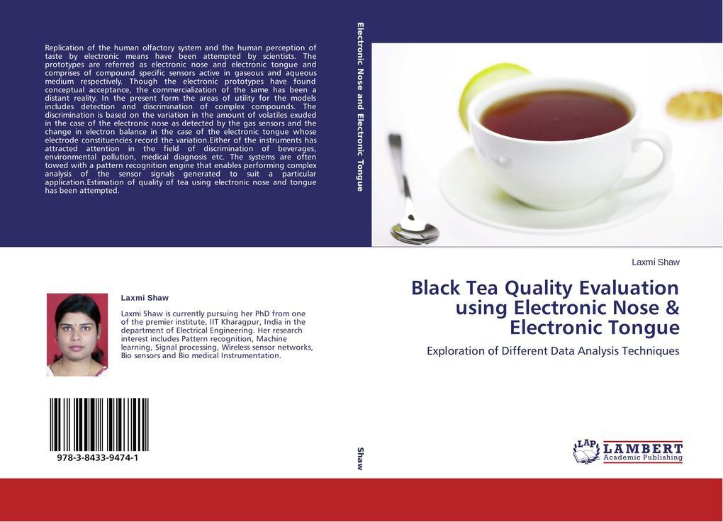 Black Tea Quality Evaluation using Electronic Nose & Electronic Tongue.pdf