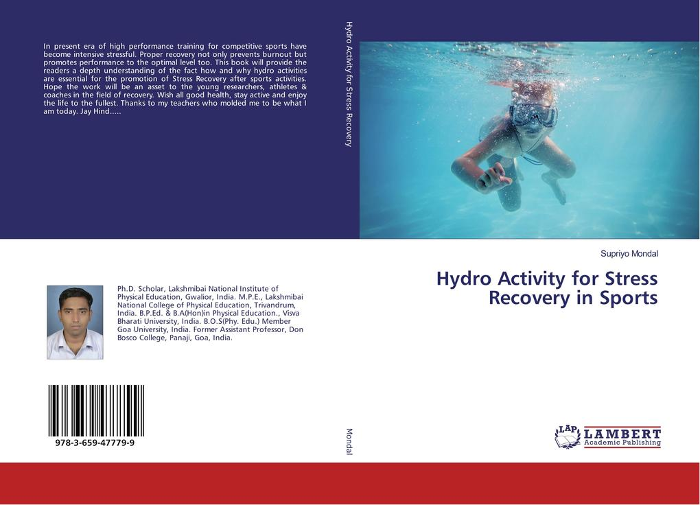 Hydro Activity for Stress Recovery in Sports.pdf