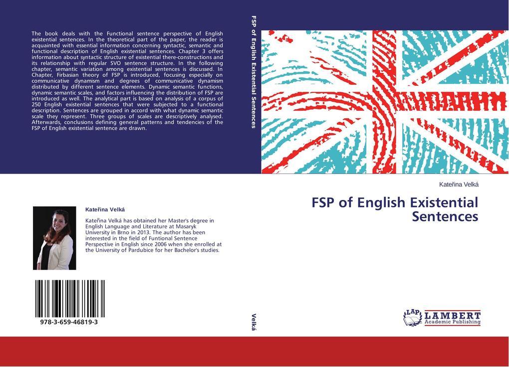 FSP of English Existential Sentences.pdf