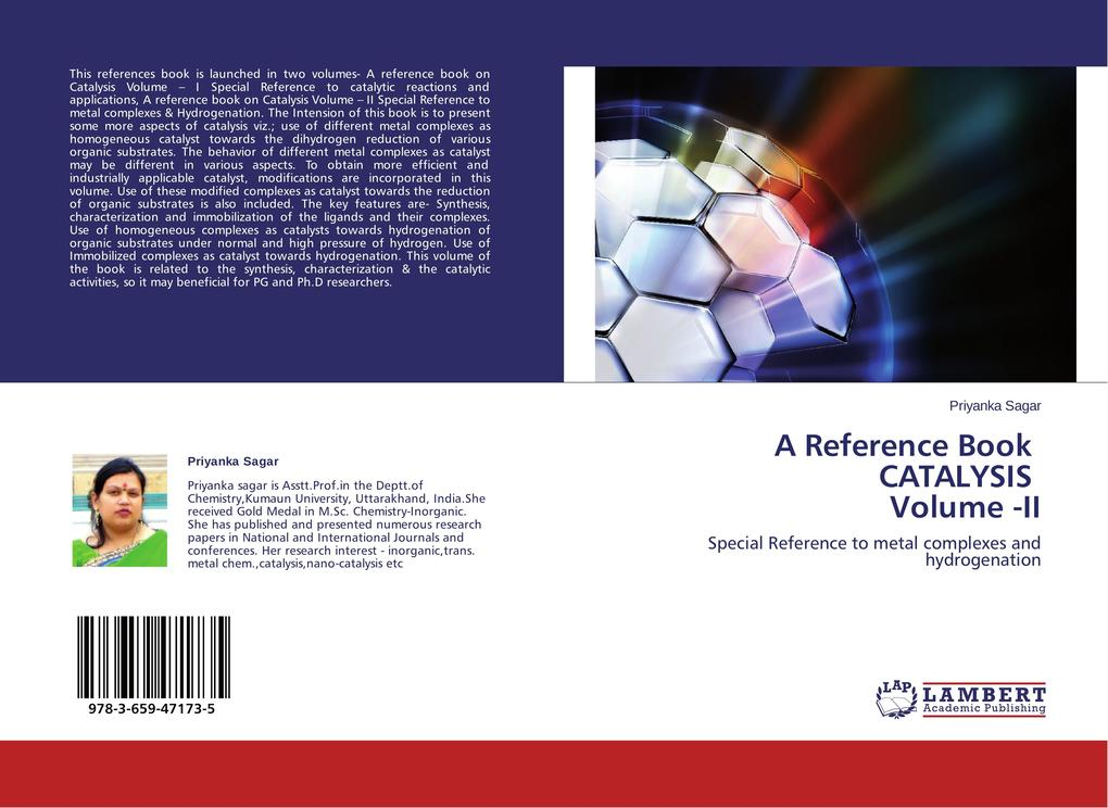 A Reference Book CATALYSIS Volume -II.pdf