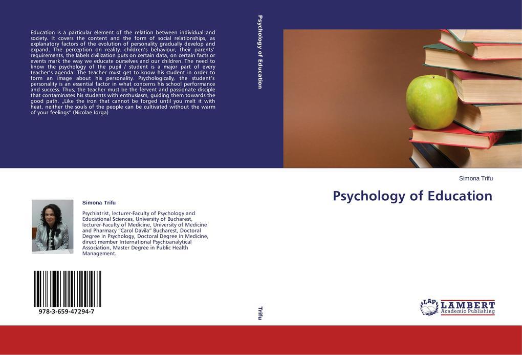 Psychology of Education.pdf
