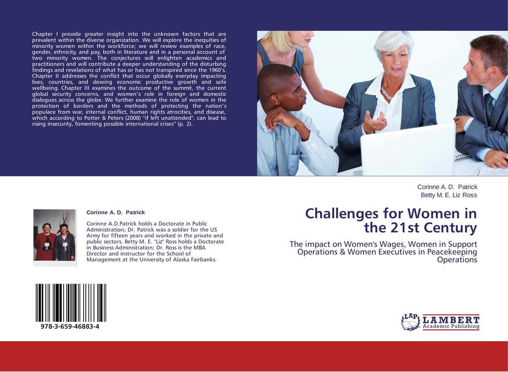 Challenges for Women in the 21st Century.pdf