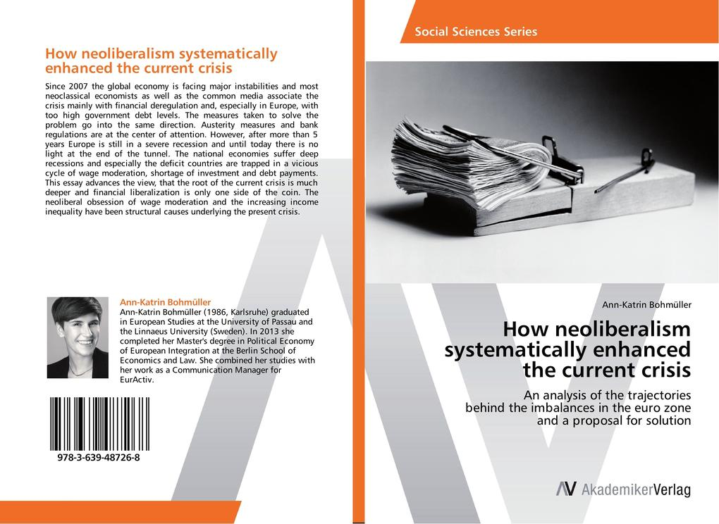 How neoliberalism systematically enhanced the current crisis.pdf