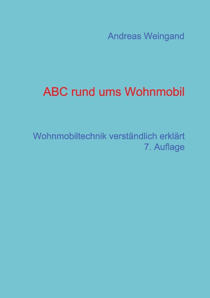 ABC rund ums Wohnmobil.pdf