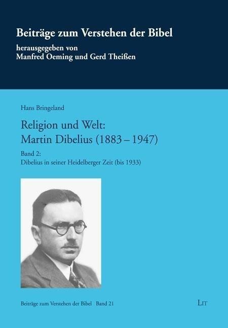 Religion und Welt: Martin Dibelius (1883-1947).pdf