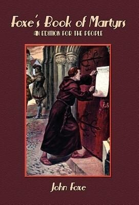 Foxes Book of Martyrs.pdf
