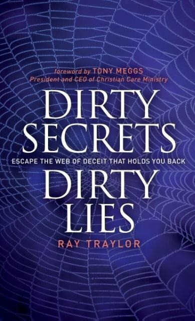 Dirty Secrets, Dirty Lies.pdf