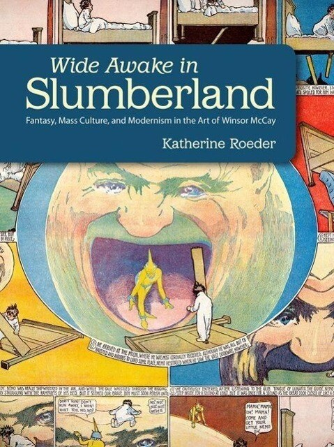 Wide Awake in Slumberland.pdf