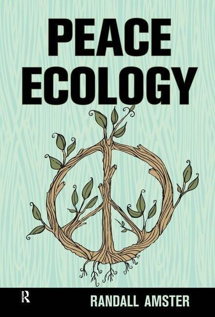 Peace Ecology.pdf