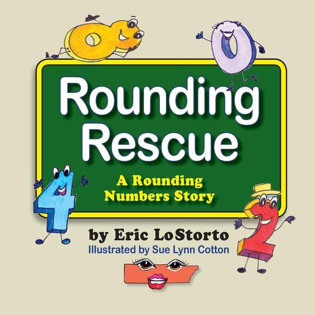 Rounding Rescue, a Rounding Numbers Story.pdf