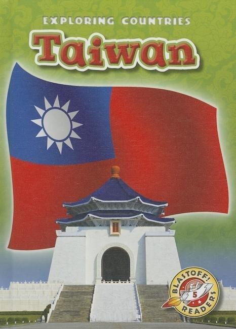 Taiwan.pdf