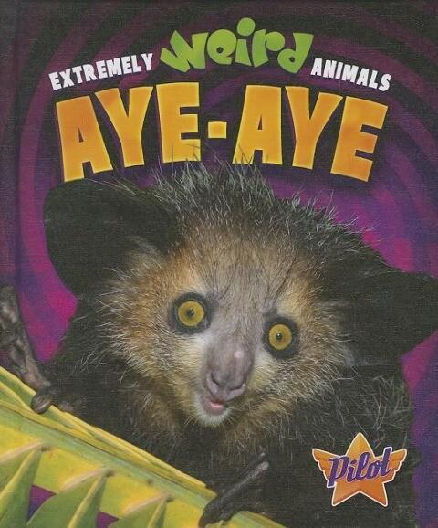 Aye-Aye.pdf