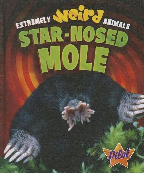 Star-Nosed Mole.pdf