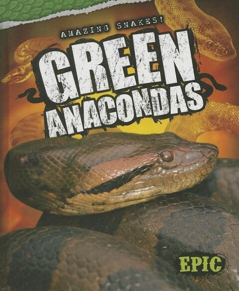 Green Anacondas.pdf
