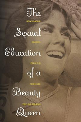 SEXUAL EDUCATION OF A BEAUTY Q.pdf