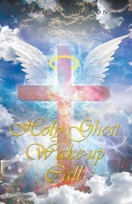 Holy Ghost Wake-Up Call.pdf