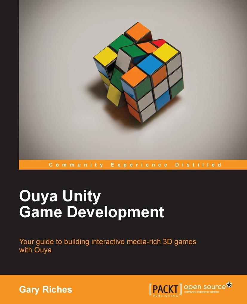 Ouya Unity Game Development.pdf