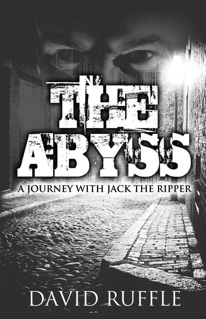 The Abyss.pdf
