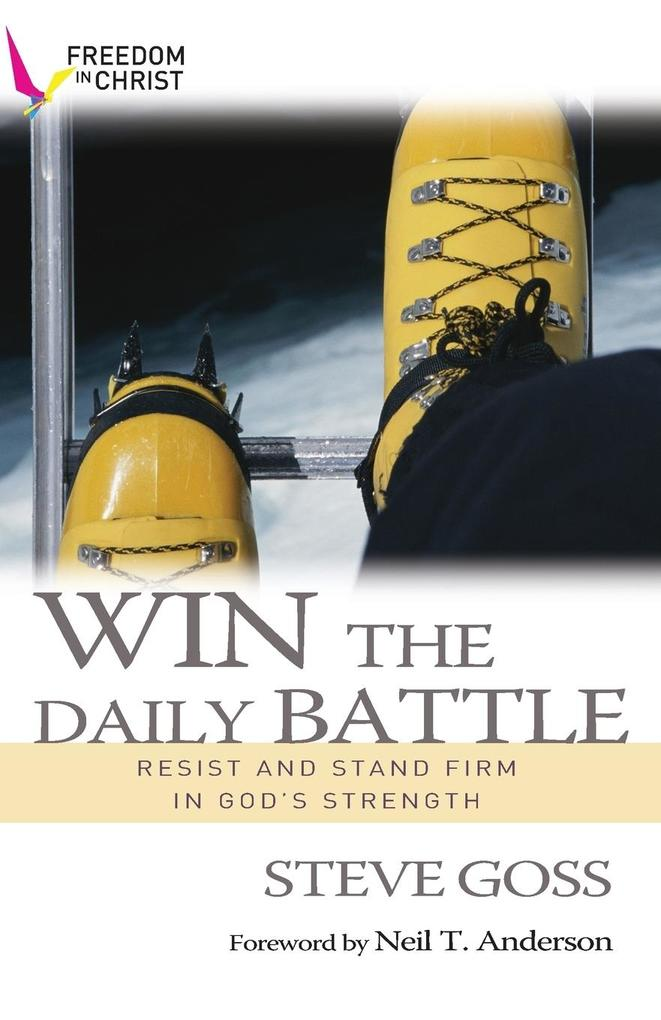 Win the Daily Battle.pdf