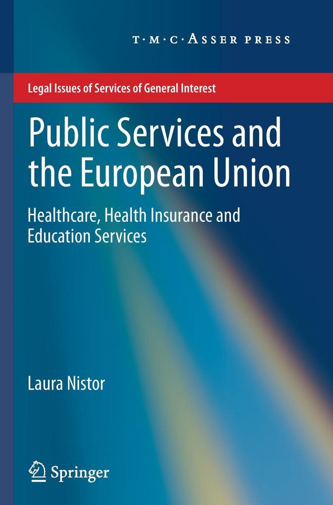 Public Services and the European Union.pdf