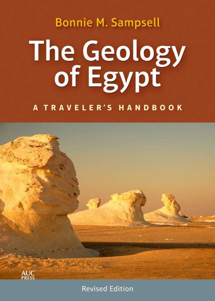 The Geology of Egypt: A Traveleras Handbook (Revised Edition).pdf