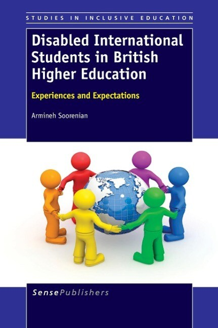 Disabled International Students in British Higher Education: Experiences and Expectations.pdf