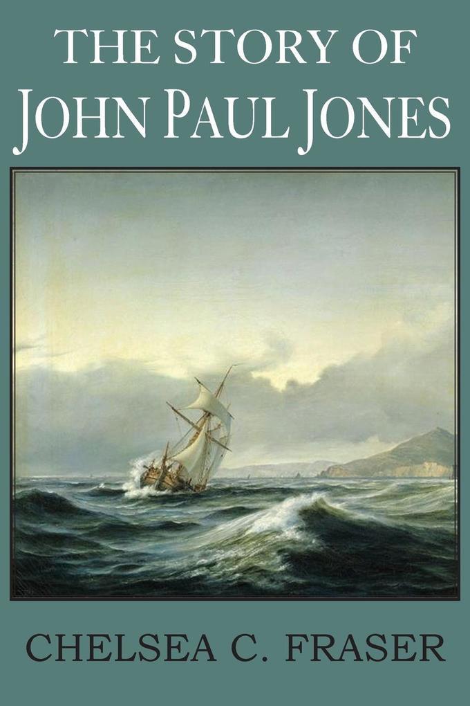 The Story of John Paul Jones.pdf