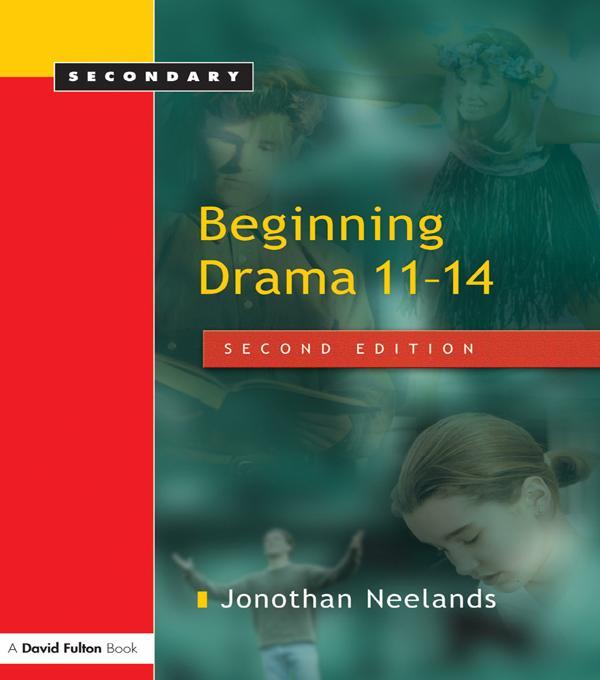 Beginning Drama 11-14.pdf