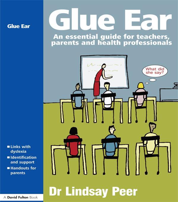 Glue Ear.pdf