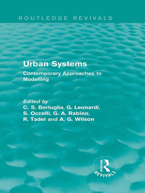 Urban Systems (Routledge Revivals).pdf