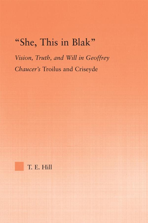 She, this in Blak.pdf
