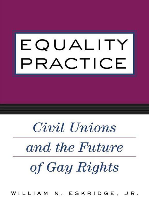 Equality Practice.pdf