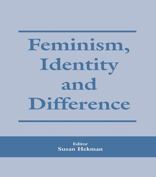 Feminism, Identity and Difference.pdf