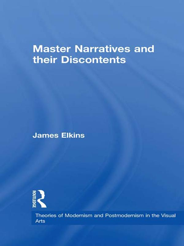 Master Narratives and their Discontents.pdf