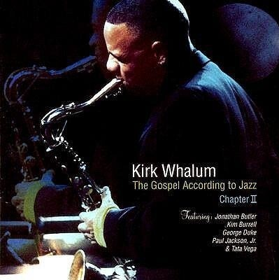 The Gospel According to Jazz: Chapter Two.pdf