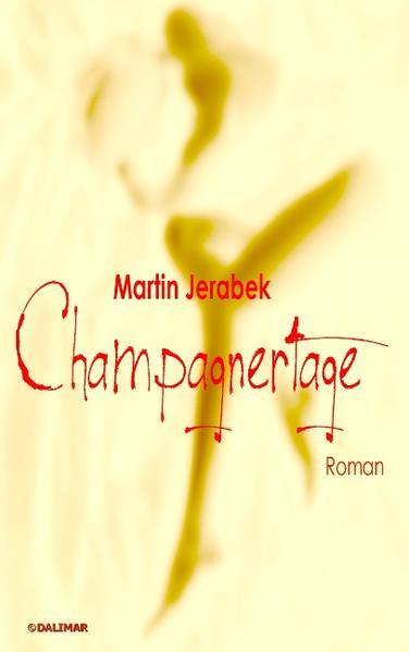 Champagnertage.pdf