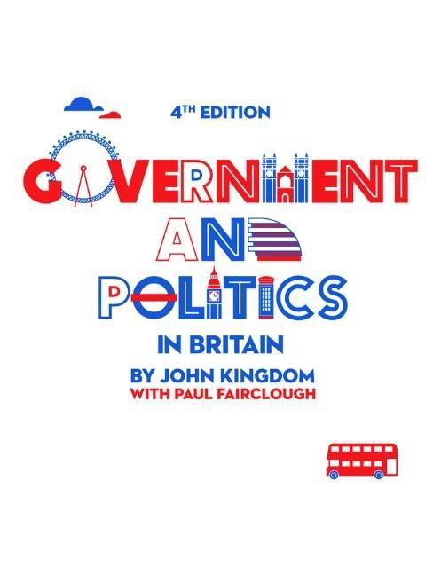 Government and Politics in Britain.pdf