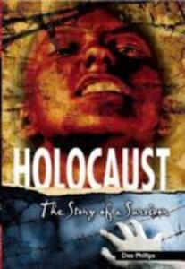 Yesterdays Voices: Holocaust.pdf