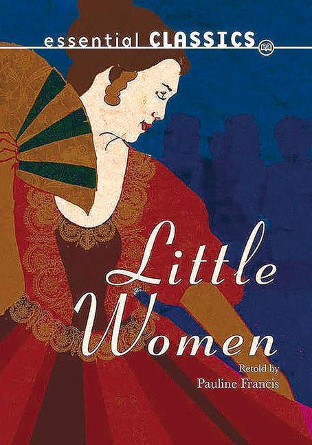 Little Women.pdf