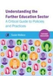 Understanding the Further Education Sector.pdf