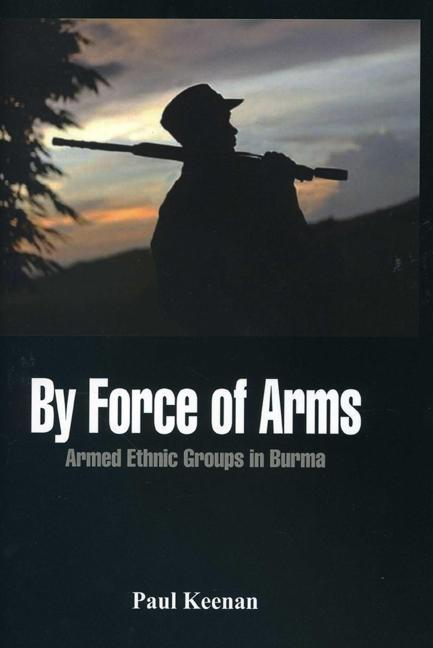By Force of Arms.pdf